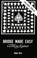 Bridge Made Easy Book 1