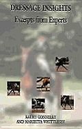 Dressage Insights Excerpts From Expert