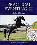 Practical Eventing (98 Edition)