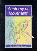 Anatomy Of Movement 1st Edition