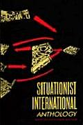 Situationist International Anthology
