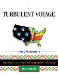 Turbulent Voyage Readings in African American Studies