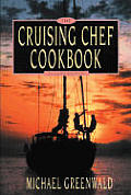 Cruising Chef Cookbook
