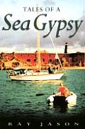 Tales Of Sea Gypsy