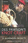 Knot Craft Cover
