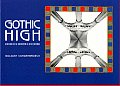 Gothic High: Meditations on the Construction of Gothic Cathedrals