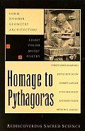 Homage to Pythagoras