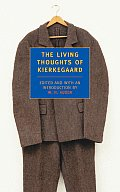 New York Review Books #06: The Living Thoughts of Kierkegaard