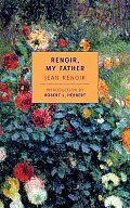Renoir My Father (Tr)