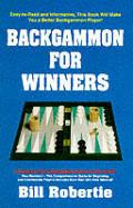 Backgammon For Winners