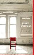 Some People! Anecdotes, Images and Letters of Persons of Interest