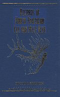 Records of North American Elk & Mule Deer, 2nd Edition
