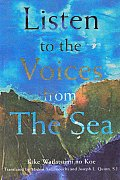 Listen To the Voices From the Sea (00 Edition)
