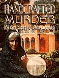 Handcrafted Murder