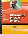 Ultrasound Physics Review: Sonography Principles & Instrumentation
