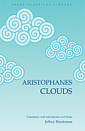 Aristophanes : Clouds (92 Edition)