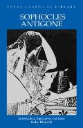 Sophocles : Antigone (98 Edition)