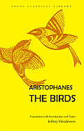 Aristophanes' Birds