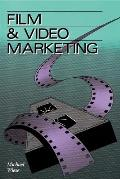 Film & Video Marketing
