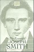 Essential Joseph Smith