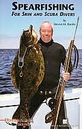 Spearfishing For Skin & Scuba...