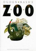 Ogden Nashs Zoo