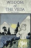Wisdom of the Veda