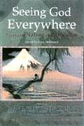 Seeing God Everywhere (04 Edition)