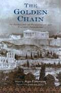 Golden Chain An Anthology of Pythagorean & Platonic Philosophy