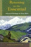 Returning to the Essential: Selected Writings of Jean Bies