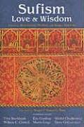 Sufism: Love & Wisdom
