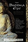 The Buddha Eye: An Anthology of the Kyoto School and It's Comtemporaries