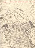 Architects' Drawings: From the Collection of Barbara Pine