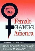 Female Gangs in America Essays on Girls Gangs & Gender
