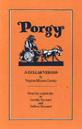 Porgy A Gullah Version