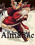 Christmas Almanac