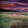 California The Beautiful Spirit & Plac