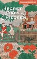 Conjunctions 45 Secret Lives Of Children