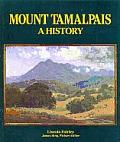 Mount Tamalpais A History