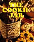 Cookie Jar Memories In The Making Series