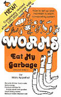Worms Eat My Garbage 2ND Edition How To Set Up