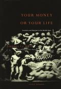 Your Money Or Your Life Economy & Re
