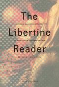 Libertine Reader Eroticism & Enlightenment in Eighteenth Century France