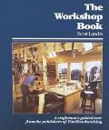 Workshop Book