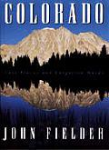 Colorado Lost Places & Forgotten Words