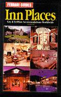 Inn Places 1999