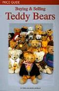 Buying & Selling Teddy Bears: Price Guide