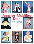Annalee Mobilitee Price Guide