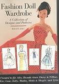 Fashion Doll Wardrobe Collection