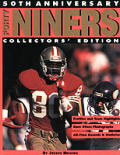 Forty Niners 50th Anniversary Collectors